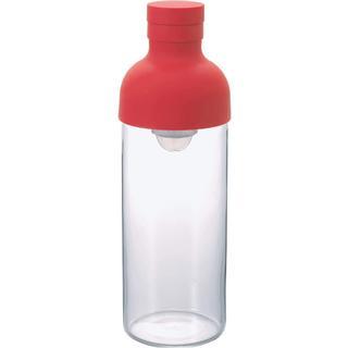 Hario Cold Brew Tea Filter in Bottle 0.3L
