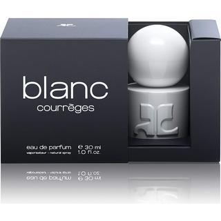 Courreges Blanc EdP 30ml
