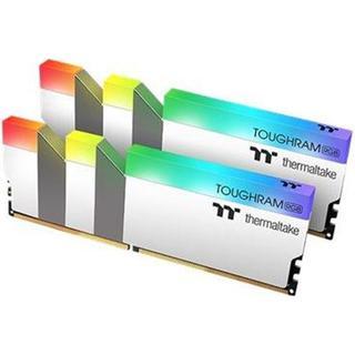 Thermaltake ToughRam RGB LED DDR4 4600MHz 2x8GB (R022D408GX2-4600C19A)