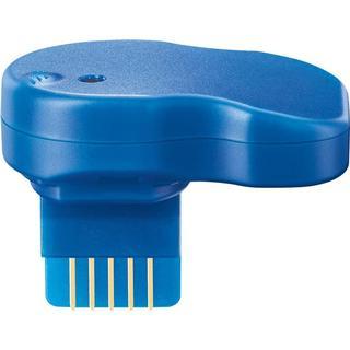 Jura Smart Connect Bluetooth Adapter