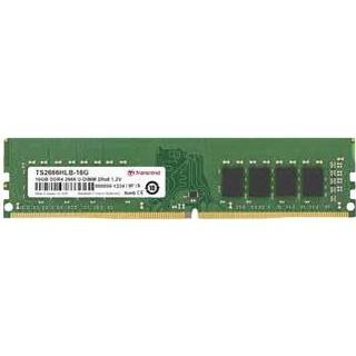 Transcend JetRam DDR4 3200MHz 32GB (JM3200HLE-32G)