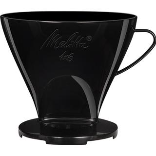 Melitta 1x6 Coffee Filter Holder