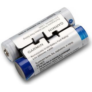 Garmin NiMH Battery 2-pack