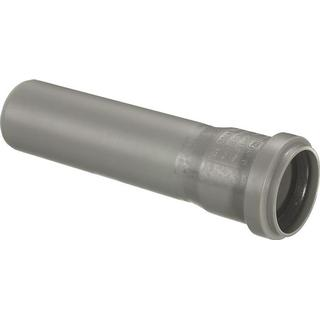 Aliaxis 186024625 250mm