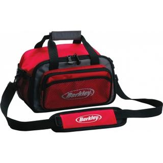 Berkley Tackle Bag with 2 Boxes