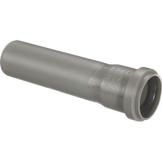 Aliaxis 186020625 250mm