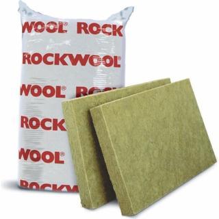 Rockwool Stenull A-batts 965x145x560mm 2.70M²