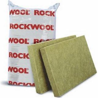 Rockwool Stenull A-batts 965X120X560mm 3.24M²