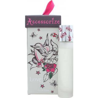 Accessorize Love EdT 30ml