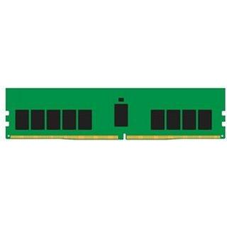 Kingston DDR4 3200MHz ECC Reg 64GB (KSM32RD4/64MER)