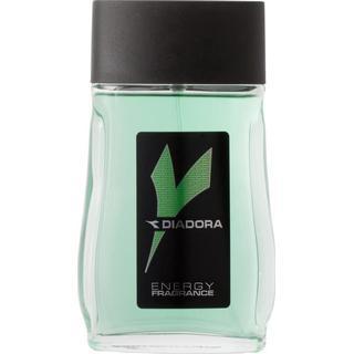 Diadora Energy Fragrance Green EdT 100ml