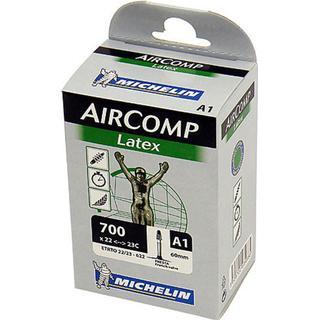 Michelin AirComp Latex A1 40mm