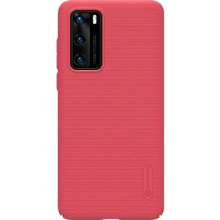 Nillkin Super Frosted Shield Case for Huawei P40