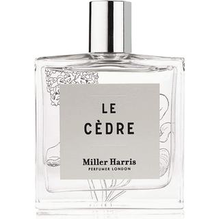 Miller Harris Le Cèdre EdP 100ml