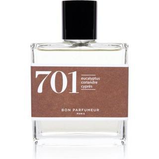 Bon Perfumeur 701 EdP 30ml