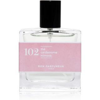 Bon Perfumeur 102 EdP 30ml