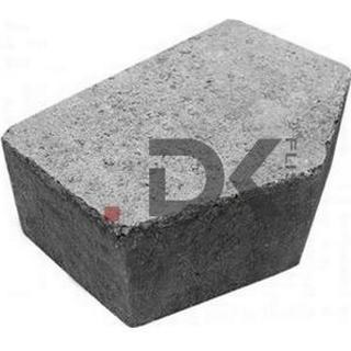 IBF SF-Stone Slutsten 4731352 100x800x60mm