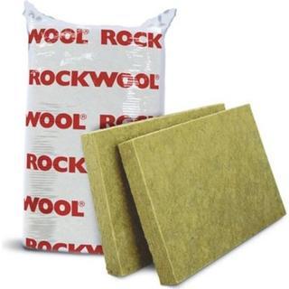 Rockwool Stenull A-batts 965X95X560mm 4.32M²