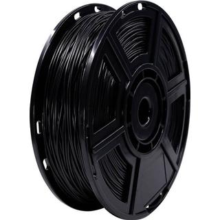 Flashforge Filament PVA 1.75mm 500g