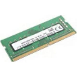 Lenovo DDR4 2666MHz 32GB (4X70S69154)