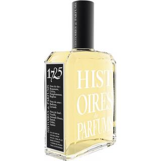 Histoires de Parfums 1725 EdP 120ml
