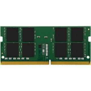 Kingston DDR4 2666MHz Hynix C ECC 8GB (KSM26SES8/8HD)