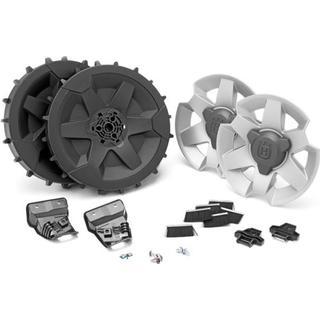 Husqvarna Automower Terrain Kit 5818897-02