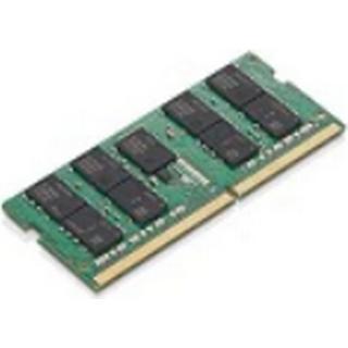 Lenovo DDR4 2666MHz 16GB (4X70U39095)