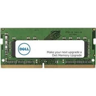 Dell DDR4 3200MHz 8GB (AA937595)