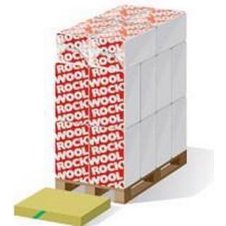 Rockwool Stenull Flexibatts 32 965x145x565mm 40.89M²