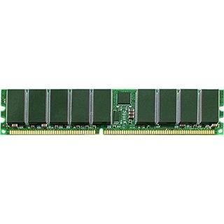 Hynix DDR4 2400MHz ECC Reg 16GB (HMA82GR7MFR4N-UH)