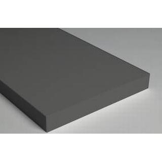 Jackon Super EPS150 006366202 1200x100x600mm 2.88M²