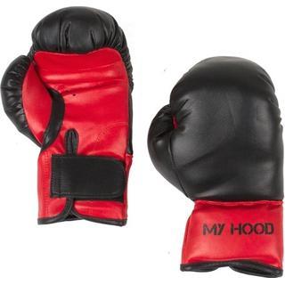 My Hood Boxing Gloves 8oz