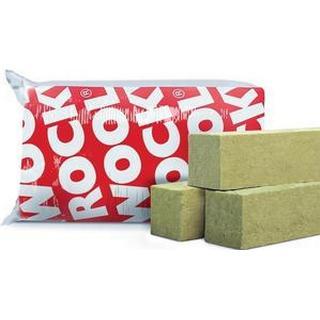 Rockwool Murbatts 37 1000x190x267mm 1.602M²