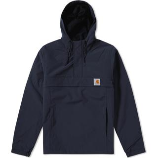 Carhartt Nimbus Winter Pullover - Dark Navy