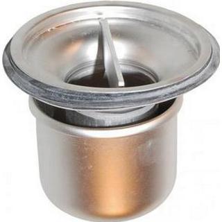 Blucher Water trap-110 502.052.110 Ø108mm