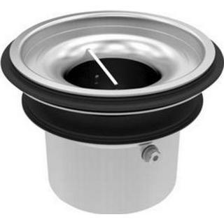 Blucher Water trap-110 503.001.110 Ø108mm