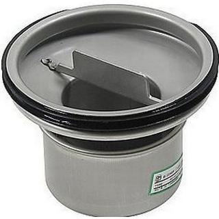 Blucher Water trap-160 562.002.000 S Ø157mm