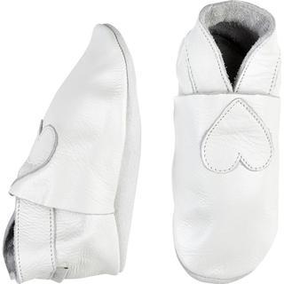 CeLaVi Basic Baby Leather - Nature White