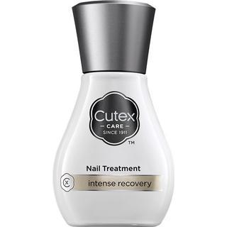 Cutex Intense Recovery 13.6ml