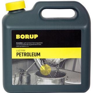 Borup Petroleum Odorless 2.5L