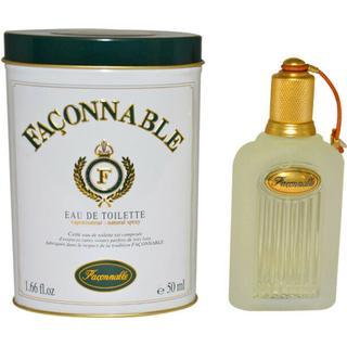 Faconnable Faconnable EdT 50ml