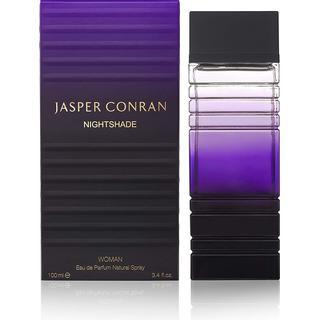 Jasper Conran Nightshade Woman EdP 100ml
