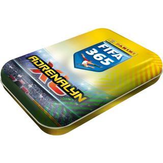 Panini Fifa 365 Adrenalyn XL 20/21 Pocket Tin