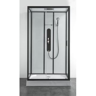 Allibert Uyuni (243053) 1200x800x2250mm