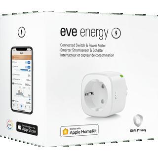 Eve Energy 2020