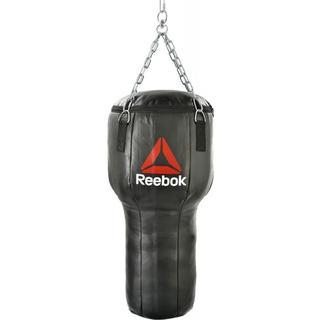 Reebok Combat Upper Cut Bag
