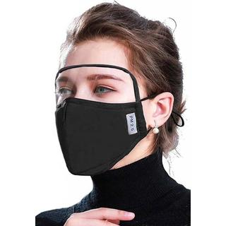 Face Mask PM2.5 5-Layers