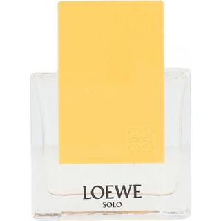 Loewe Solo Ella EdT 50ml
