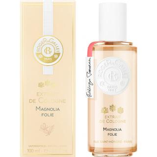 Roger & Gallet Magnolia Folie EdC 100ml
